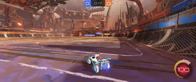 Watch Laggy Shot GIF on Gfycat. Discover more Rocket League GIFs on Gfycat