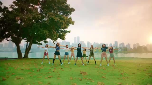 Watch TWICE LIKEY GIF by Jer (@jersucks) on Gfycat. Discover more Kpop, Likey, Twice GIFs on Gfycat