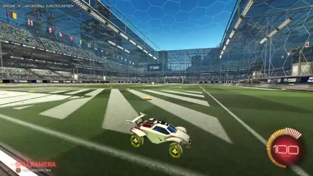 Watch Sequence #4(1) GIF on Gfycat. Discover more RocketLeague GIFs on Gfycat