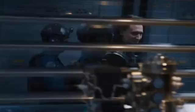 Watch this avengers GIF on Gfycat. Discover more Hulk Avengers Facepalm Lol trololo funny, avengers, hulk avengers facepalm lol trololo funny, marvel, marvel cinematic universe, mcu GIFs on Gfycat