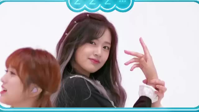 Watch and share Izone GIFs and Yujin GIFs by Lenox on Gfycat