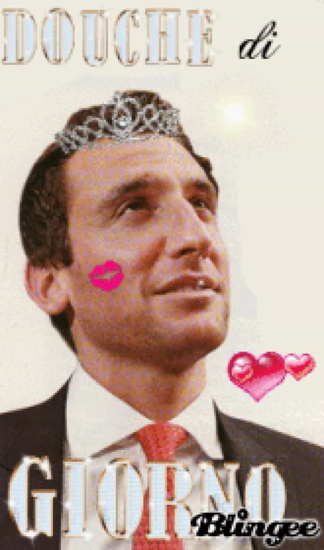 Watch agif GIF on Gfycat. Discover more related GIFs on Gfycat