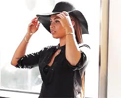 Watch this trending GIF on Gfycat. Discover more Lauren London GIFs on Gfycat