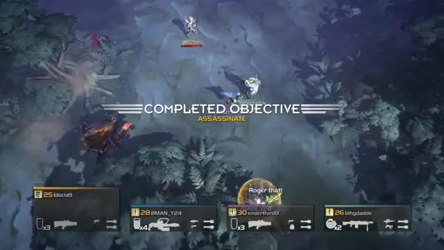 Watch this GIF on Gfycat. Discover more helldivers GIFs on Gfycat