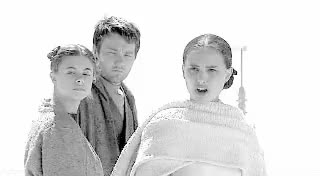 Watch this attack of the clones GIF on Gfycat. Discover more anakin skywalker, attack of the clones, natalie portman, padme amidala, star wars, star wars attack of the clones, sw edit GIFs on Gfycat