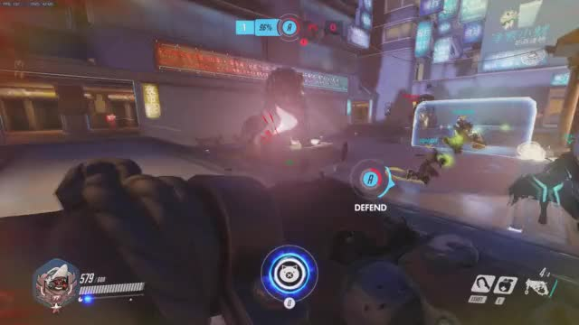 Watch this GIF by @snizzlenose on Gfycat. Discover more competitiveoverwatch GIFs on Gfycat