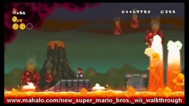 Top 30 Super Mario Bros World 1 1 Gifs Find The Best Gif On Gfycat