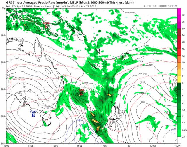 Watch gfs mslp pcpn swpac fh114-252 GIF on Gfycat. Discover more related GIFs on Gfycat