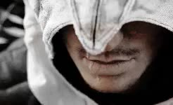 Watch and share Assassin's Creed GIFs and Gamediting GIFs on Gfycat