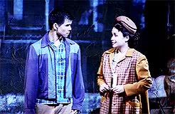 Watch theatre graphics GIF on Gfycat. Discover more allegiance, gifs, requests GIFs on Gfycat