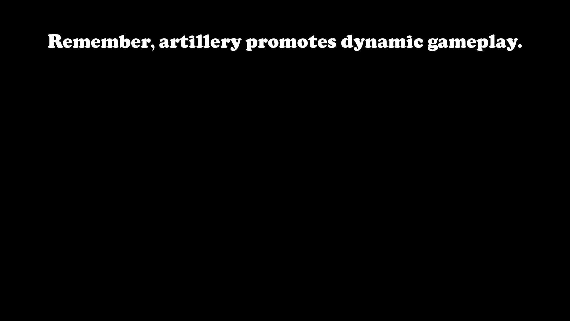 arty, world of tanks, worldoftanks, Dynamic Gameplay GIFs