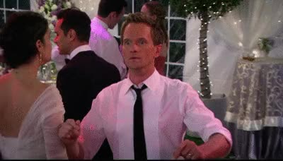 Watch Scotch GIF on Gfycat. Discover more neil patrick harris GIFs on Gfycat