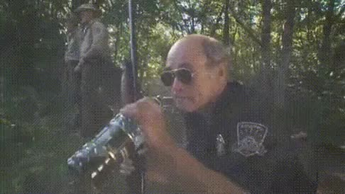 Watch lahey GIF on Gfycat. Discover more related GIFs on Gfycat