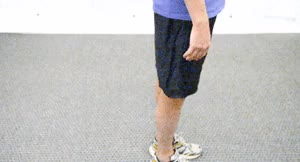 Watch and share 300x162-2_Standing-Running_Tips-Essential_Quad_Stretches GIFs by Healthline on Gfycat