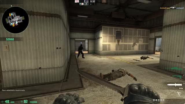 Watch CS:GO wat GIF by Scrille (@scrille) on Gfycat. Discover more CS:GO, GlobalOffensive GIFs on Gfycat