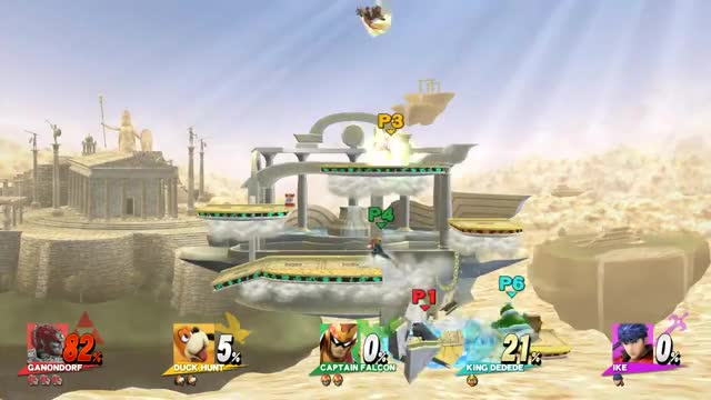 Watch Poor Ike GIF on Gfycat. Discover more replays, smashbros, super smash bros. GIFs on Gfycat