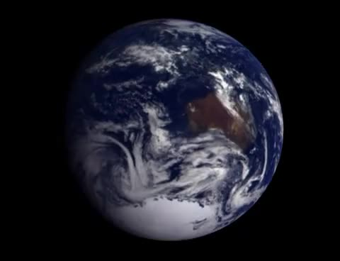Watch and share Earth Sun Moon #7 GIFs on Gfycat
