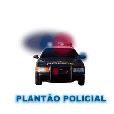 Watch PLANTÃO POLICIAL GIF on Gfycat. Discover more related GIFs on Gfycat