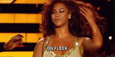 Watch this beyonce GIF on Gfycat. Discover more beyonce, beyoncé, on fleek GIFs on Gfycat