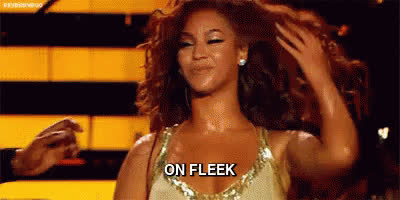 beyonce, beyoncé, on fleek, On Fleek GIFs
