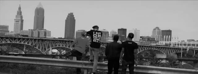 Watch MGK GIF on Gfycat. Discover more Cleveland GIFs on Gfycat