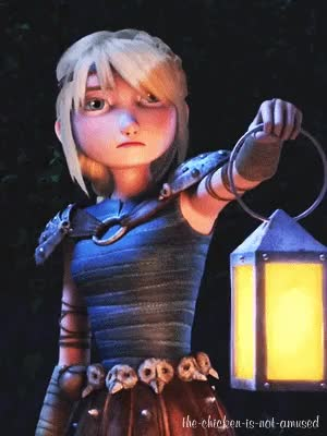 Watch pretty moments of Astrid Hofferson in rtte episode 8  GIF on Gfycat. Discover more astrid, astrid and stormfly, crushing it, how to train your dragon, httyd, my gif, my httyd gif, my post, race to the edge, rtte, stormfly GIFs on Gfycat