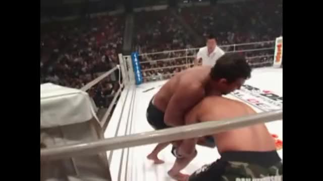 Watch Hendo  GIF on Gfycat. Discover more 2014, hand, heart, hl, in, in the, mma, of, warhendo, warrior GIFs on Gfycat