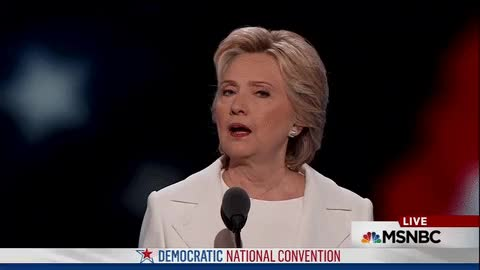 Watch this hillary clinton GIF by Reaction GIFs (@sypher0115) on Gfycat. Discover more Clinton, Hillary Clinton, HillaryClinton, election GIFs on Gfycat