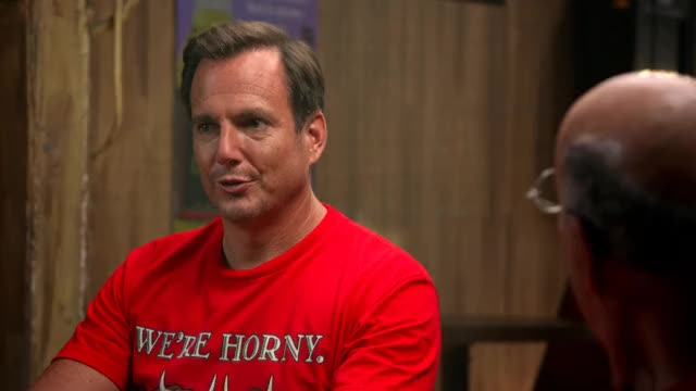 Watch and share Will Arnett GIFs and Reaction GIFs by amMatt on Gfycat
