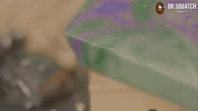 Watch and share Super Natural Soap GIFs and The Area 51 Bricc GIFs by Dr. Squatch Soap Co on Gfycat