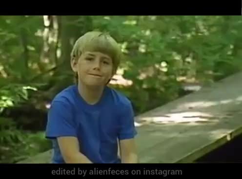 Watch and share Kazoo Kid GIFs on Gfycat