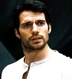 Watch and share The Little Mermaid GIFs and Henry Cavill GIFs on Gfycat