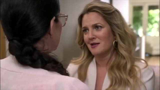 Watch and share Santa Clarita Diet GIFs by Regi Dean Todd on Gfycat
