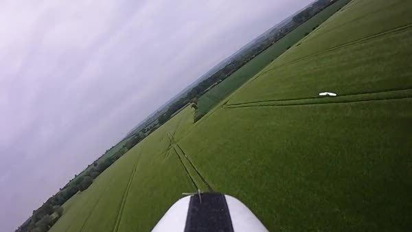 RC Planes nonononoyes GIFs