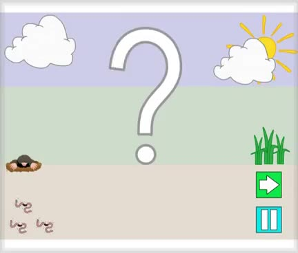 Co, animation, handwriting, symbols, teachhandwriting, uk, How to Begin Handwriting - The Question Mark Symbol GIFs