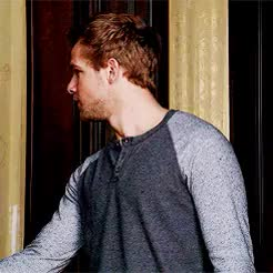 Watch and share Dylan Massett GIFs and Max Thieriot GIFs on Gfycat