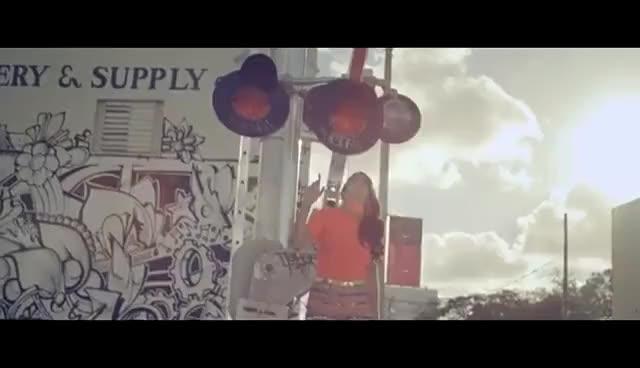 Watch gangsta GIF on Gfycat. Discover more dontimpressme, gangsta, music, nun GIFs on Gfycat