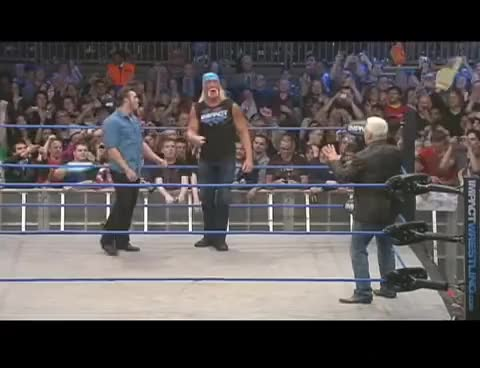 Watch this trending GIF on Gfycat. Discover more Lolz, bischoff, family, lawls, lulz GIFs on Gfycat