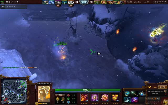 Watch How to steal aegis at 1k GIF on Gfycat. Discover more dota2 GIFs on Gfycat