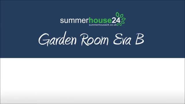 Watch and share Garden Room GIFs and Summerhouse GIFs by summer24 on Gfycat