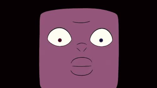 Watch and share Steven Universe Gif GIFs and Garnet Gif GIFs on Gfycat