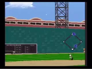 Watch and share Relief Pitcher GIFs and Snes GIFs on Gfycat