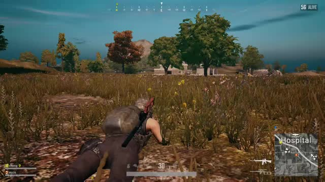 Watch this GIF by Gamer DVR (@xboxdvr) on Gfycat. Discover more Mtb20, PLAYERUNKNOWNSBATTLEGROUNDS, xbox, xbox dvr, xbox one GIFs on Gfycat