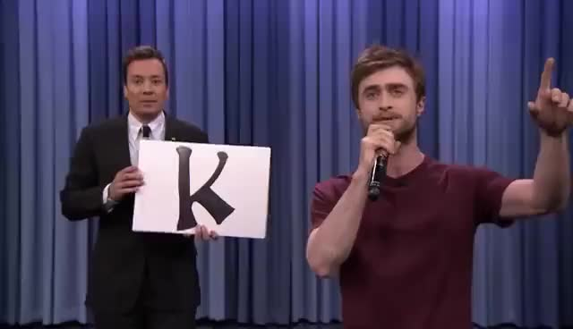 Watch this k GIF on Gfycat. Discover more k, kk GIFs on Gfycat