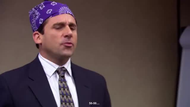Watch and share Steve Carell GIFs and Celebs GIFs by rchan9487 on Gfycat