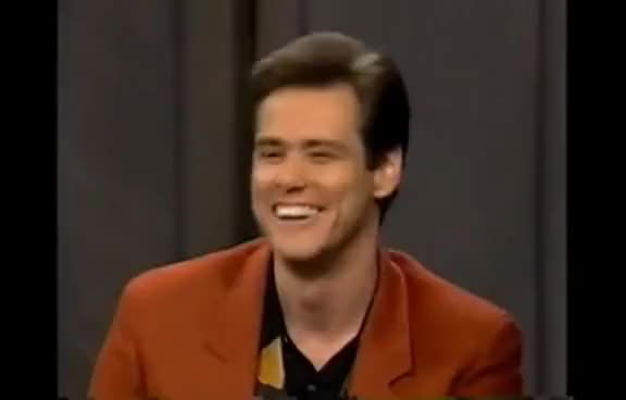 Watch Jim Carrey GIF on Gfycat. Discover more Funny GIFs on Gfycat
