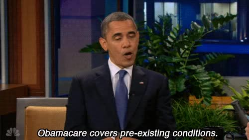 Watch comedy politics can GIF on Gfycat. Discover more barack obama GIFs on Gfycat