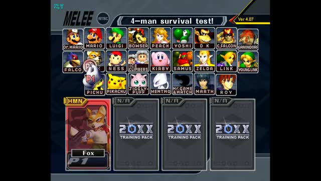 Watch and share Dolphin Emulator 2019.04.24 - 21.22.10.01 GIFs on Gfycat