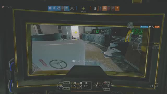 Watch rb GIF on Gfycat. Discover more Rainbow6, Siege GIFs on Gfycat