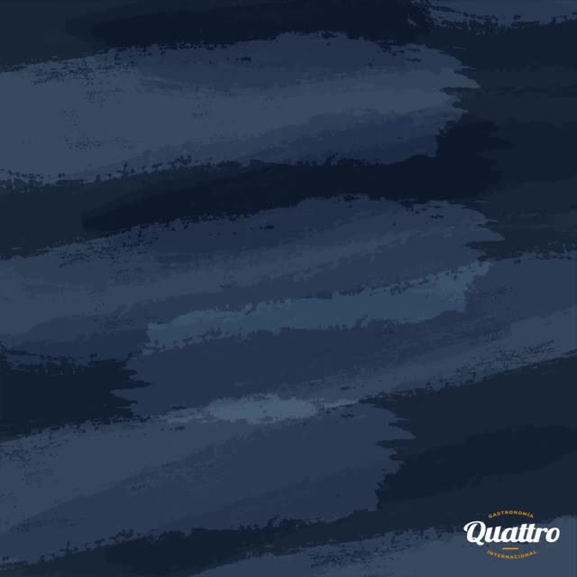 Watch and share GIF QUATTRO 02 GIFs on Gfycat